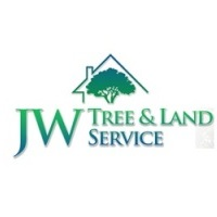 JW Tree and Land Services