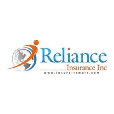 Reliance Insurance image 0