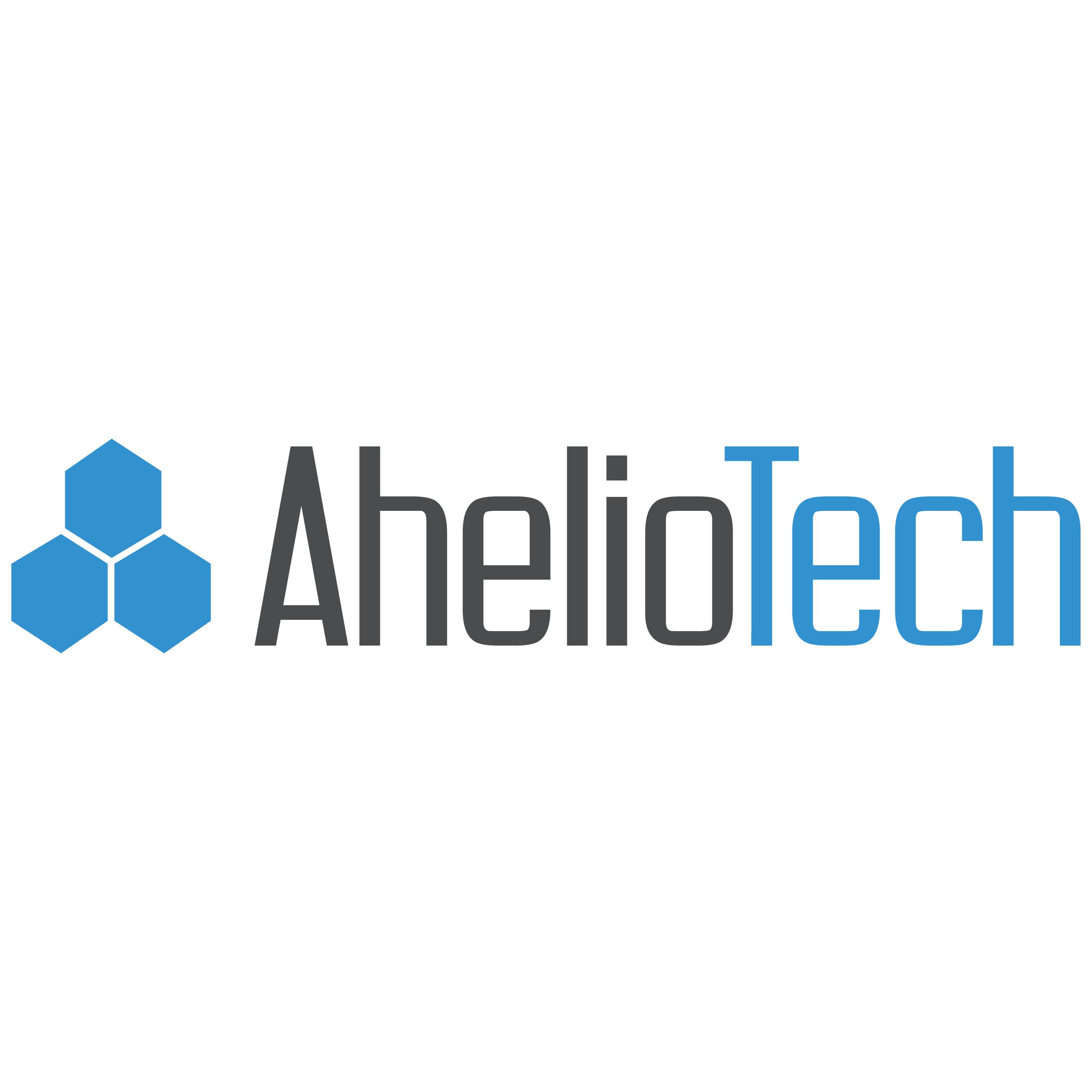 AhelioTech