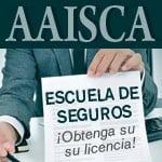 Auto Agents Insurance School