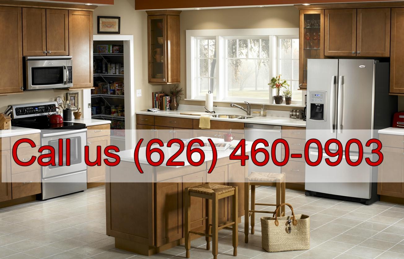 Max Global Appliance Repair image 7