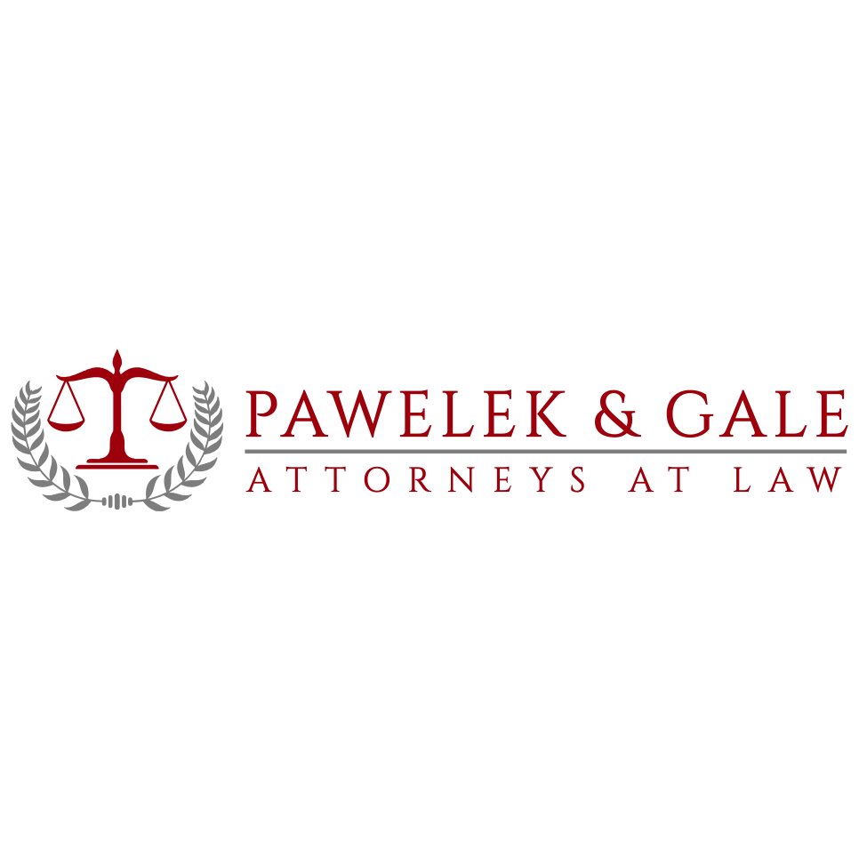 Pawelek & Gale Attorneys at Law