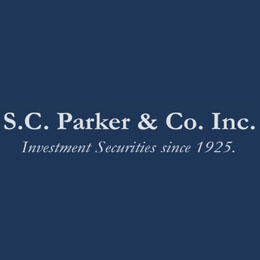 SC Parker & Company