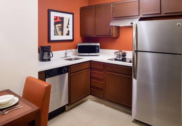 Residence Inn by Marriott Las Vegas Hughes Center image 15