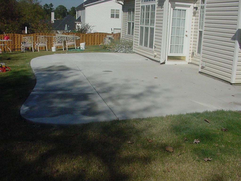 Turoc Concrete Designs image 42