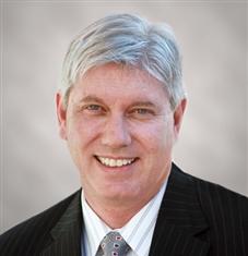 David Thomas - Ameriprise Financial Services, Inc. image 0