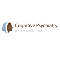 Cognitive Psychiatry of Chapel Hill PLLC image 1