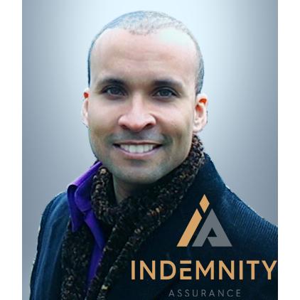 Indemnity Assurance - Insurance Agent Hampton Roads