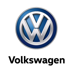 image of the Prestige Imports Volkswagen