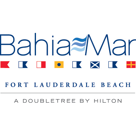 Bahia Mar Fort Lauderdale Beach - a DoubleTree by Hilton Hotel in Fort Lauderdale, FL, photo #1