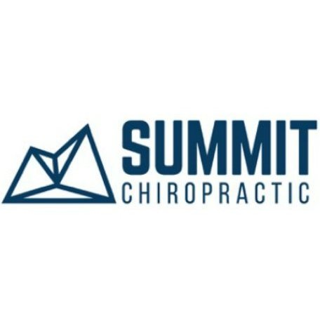 Summit Chiropractic: Ryan Teeter, DC image 1