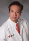 James Pizarro, MD - UH Associates Twinsburg image 0