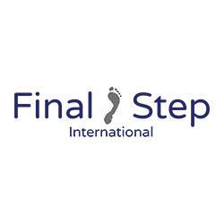 Final Step International