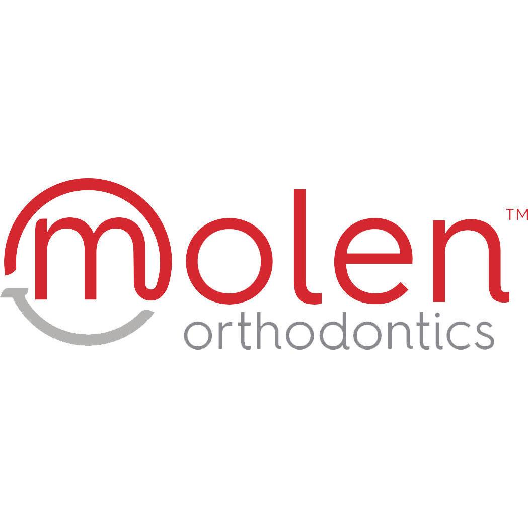 Molen Orthodontics
