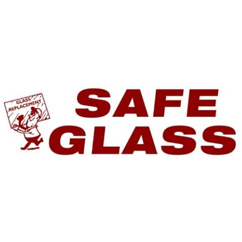 Safe Glass