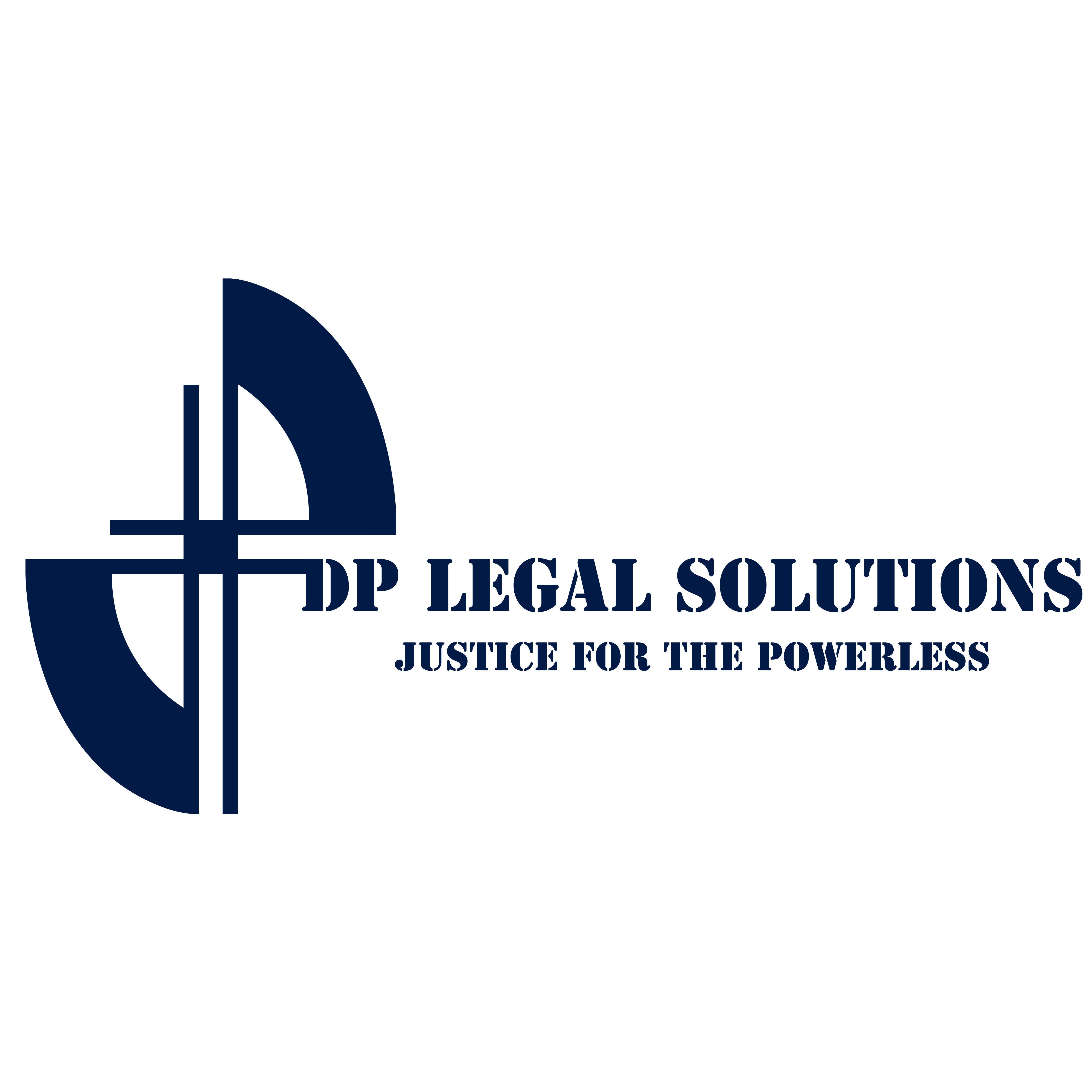 DP Legal Solutions image 1