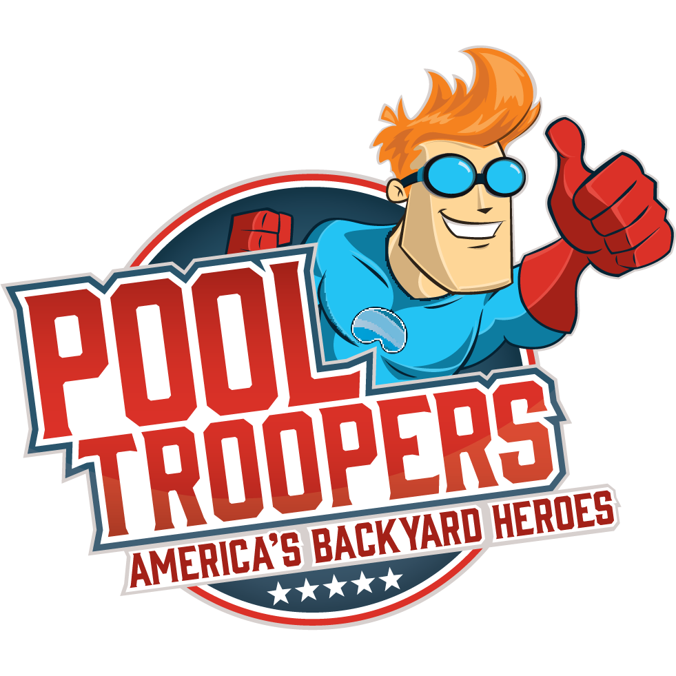 Pool Troopers image 49