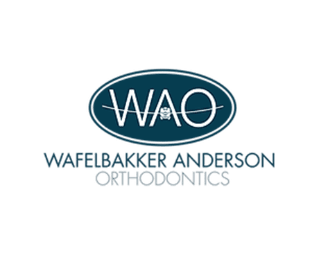 Wafelbakker Anderson Orthodontics