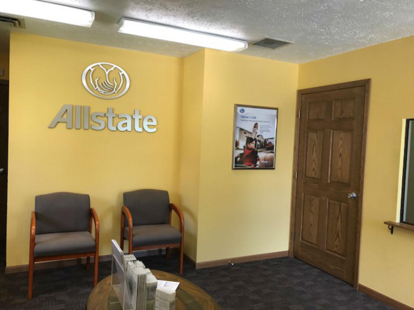 Joyce Lunsford: Allstate Insurance image 4