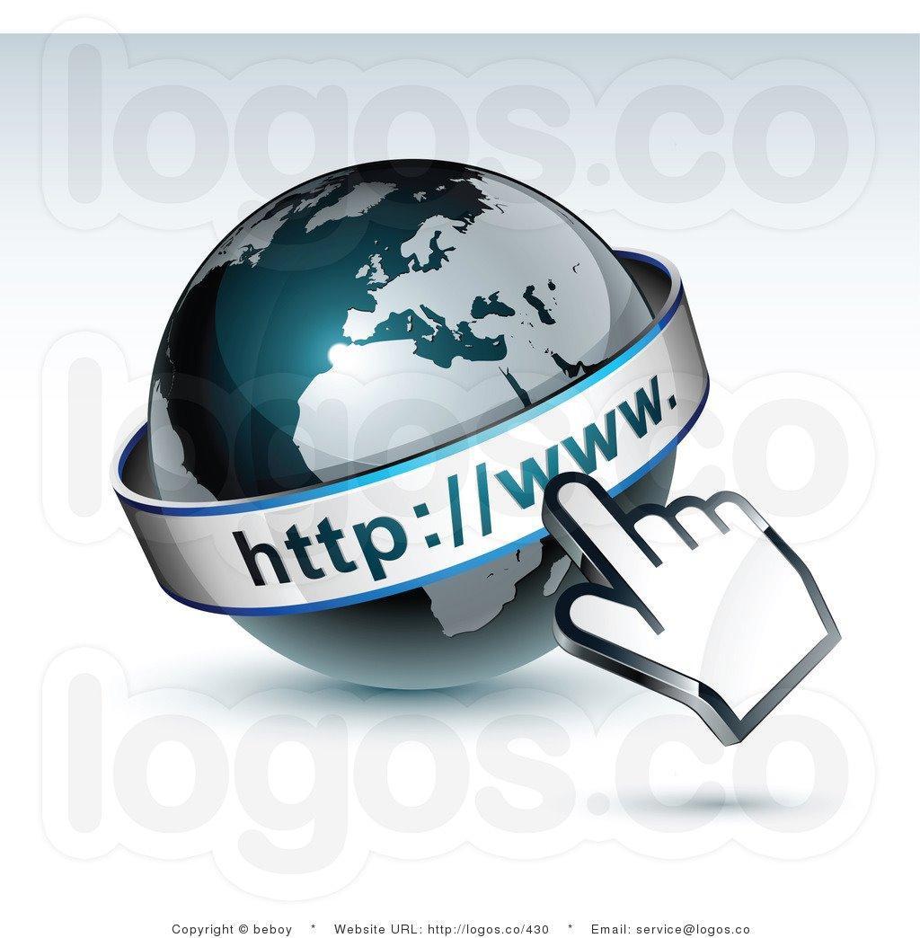 Globe Nanny Domestic Personnel Agency image 1