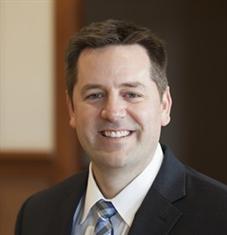 Joseph Branca - Ameriprise Financial Services, Inc. image 0