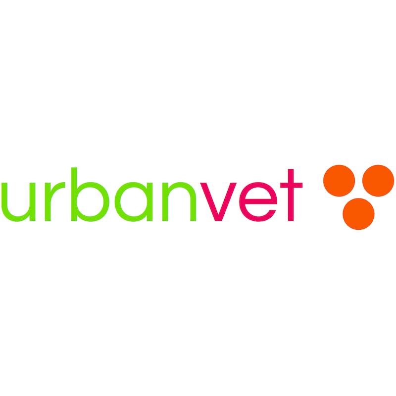 Urban Vet Care