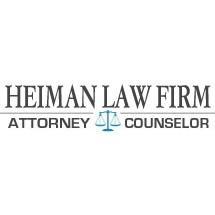 Heiman Law Firm - Frisco