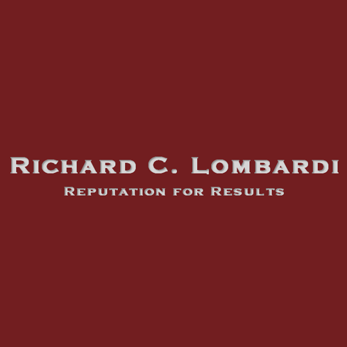 Richard C Lombardi