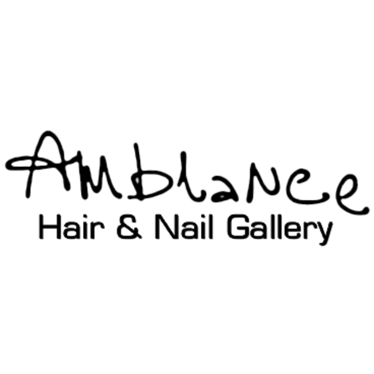 Ambiance Hair & Nail Gallery