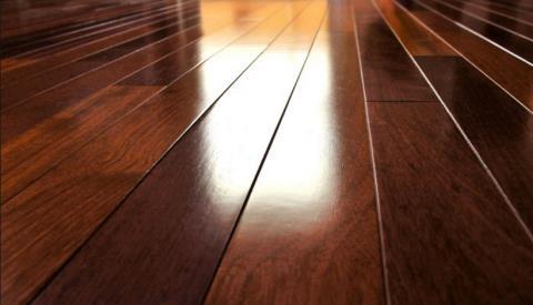 Ace Floor Care | Floor Refinishing & Restoration image 1