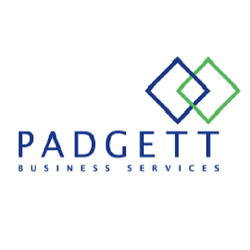 Padgett Business Services - Chattanooga, TN
