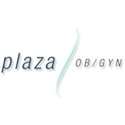 PLAZA OB-GYN ASSOCIATES, P.A.