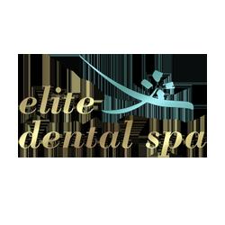 Elite Dental Spa: Eliot Heisler, DDS