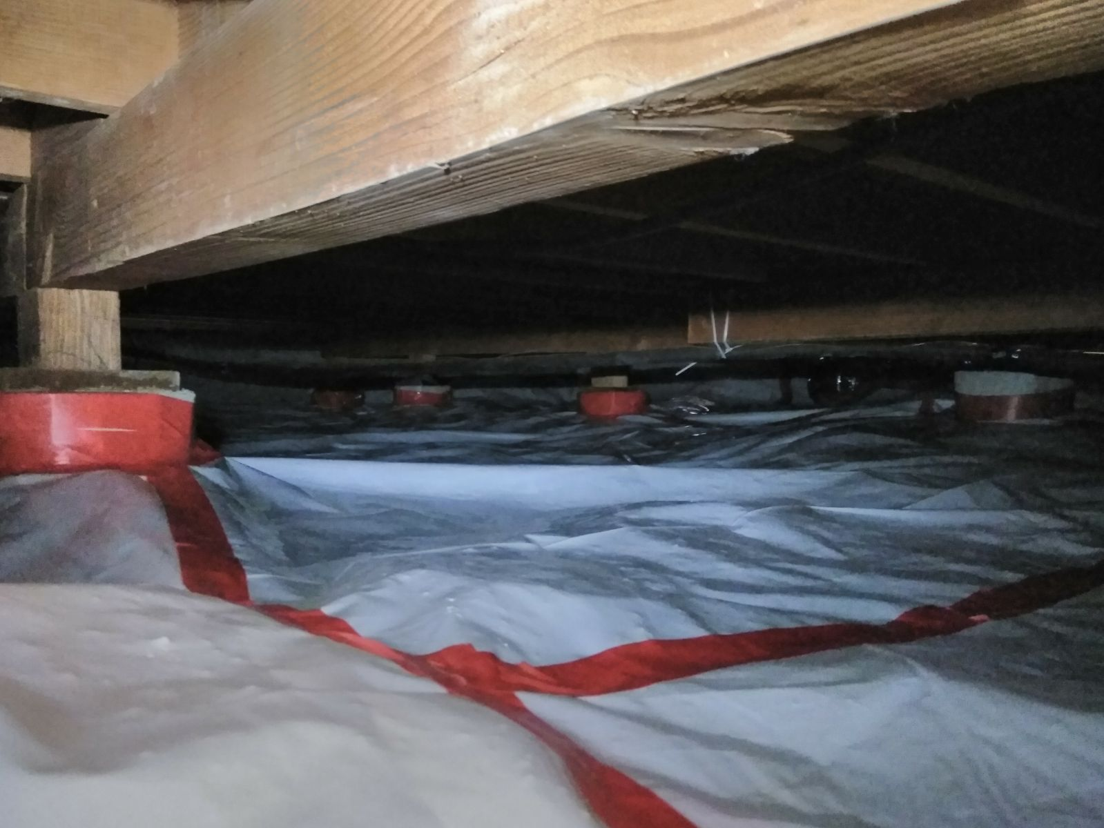 Rodent Solutions Pro - Rodent Proofing | Attic Insulation Removal Oakland, CA image 9