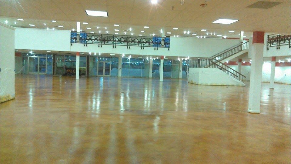 Triangle Epoxy Floors, LLC image 4