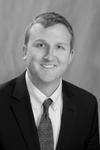 Edward Jones - Financial Advisor: Mike Hughes image 0