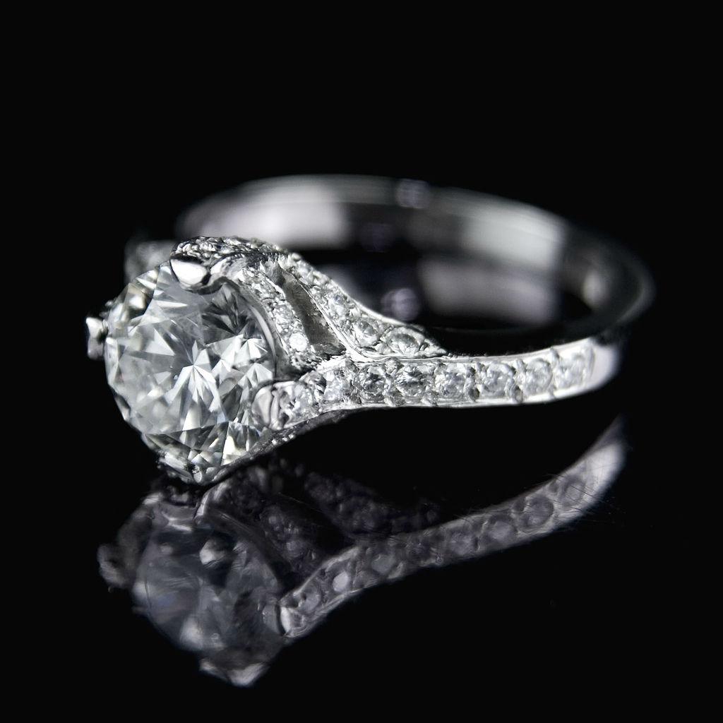 Motek Diamonds by IDC image 42