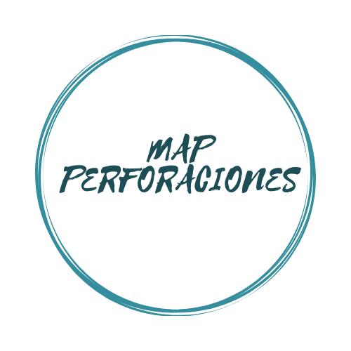 MAP PERFORACIONES - PILETAS DE NATACION - CONSTRUCCION Y ACCESORIOS