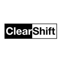 ClearShift Cars