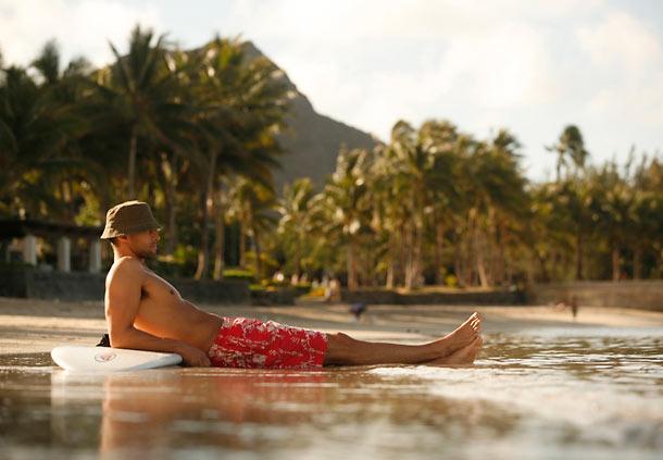 Waikiki Beach Marriott Resort & Spa image 18