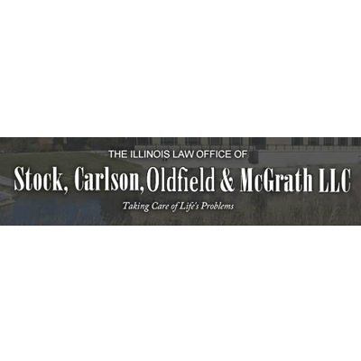 Stock Carlson Oldfield & McGrath LLC