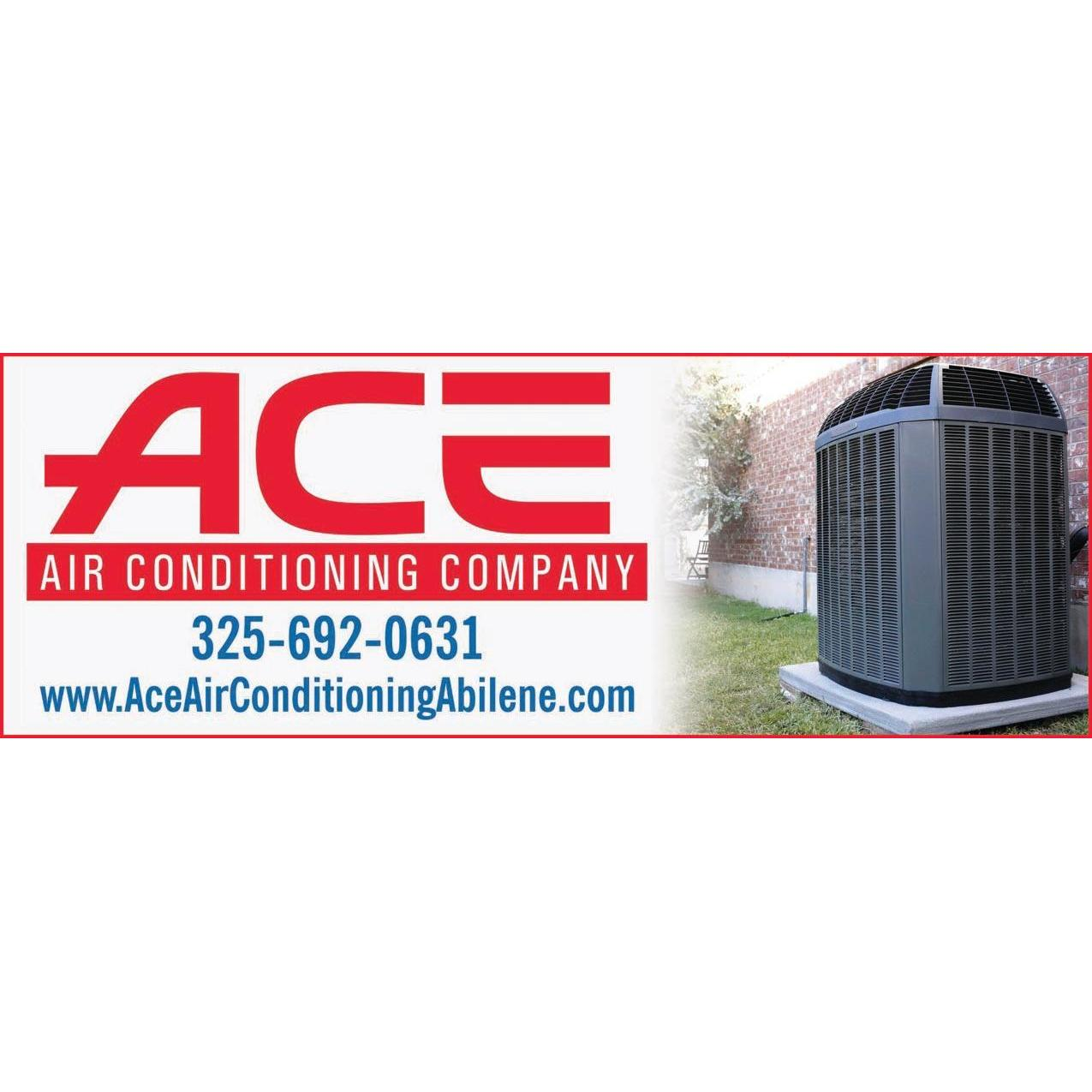 Ace Air Conditioning Co.