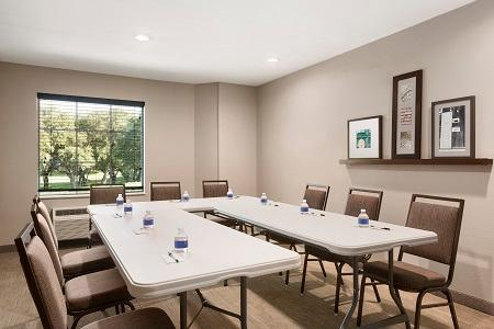Country Inn & Suites by Radisson, San Antonio Medical Center, TX image 4