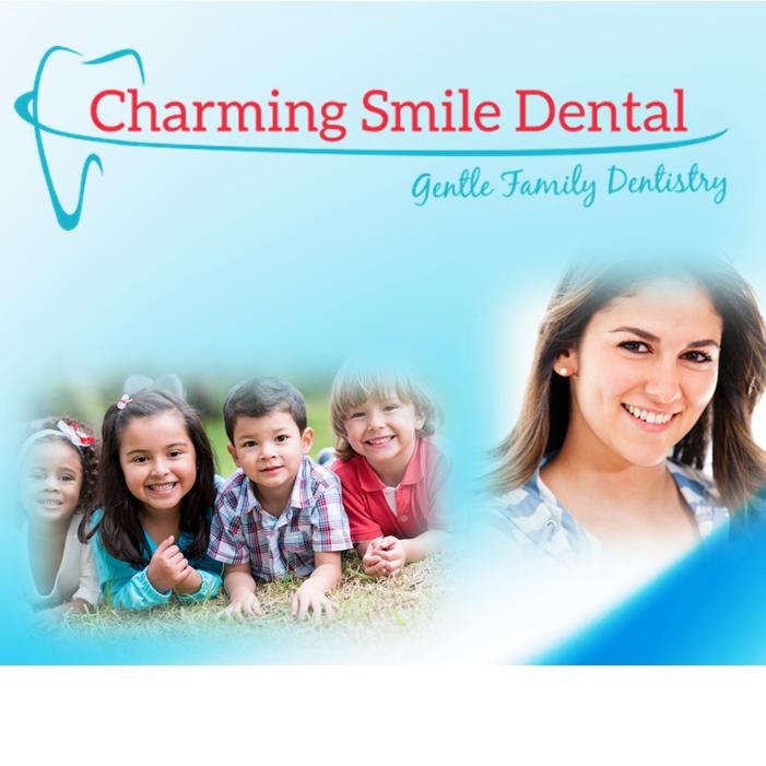 Charming Smile Dental