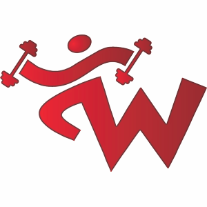 image of the Whetstone Fitness
