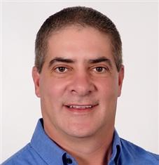 Kenneth Jeske - Ameriprise Financial Services, Inc. image 0
