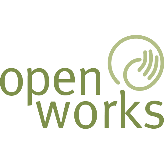 OpenWorks: Commercial Cleaning Service - Minneapolis, MN