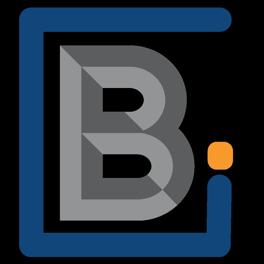 Berglund Insurance
