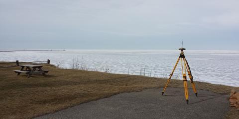 Rabell Surveying & Engineering LLC image 0