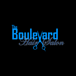 The Boulevard Hair Salon